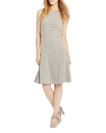 Pianca Simply Flare Dress Set ralph tweed fit and flare dress bloomingdale s