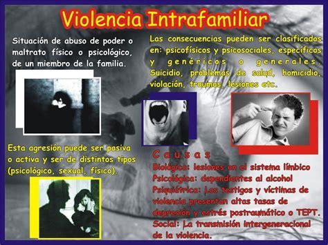 imagenes sobre la violencia familiar educar desde la familia violencia intrafamiliar