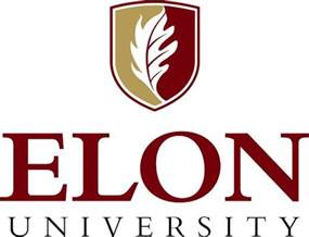 elon colors elon office of communications
