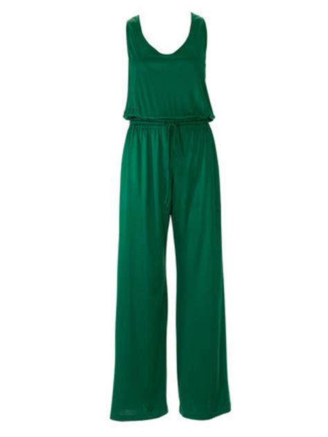 Simple Jumpsuit 433 jumpsuit 05 2016 118b sewing patterns burdastyle
