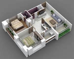 Home Plan Design In Kolkata by 2 Storey House Design Plans 3d Inspiration Design A