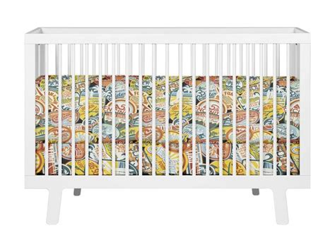 Surfer Crib Bedding 25 Best Ideas About Surfer Baby On Surfer And Baby And Babies