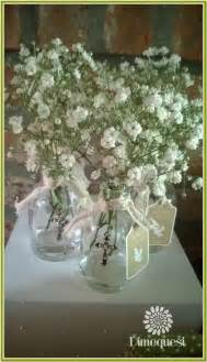 decorations for communion 25 great ideas about communion on