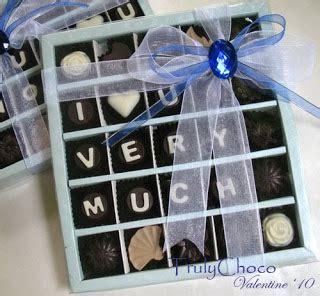 Harga Coklat Dove Gift For You toko coklat coklat praline souvenir coklat