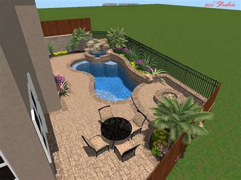 home design 3d landscape design 3d we offer virtual 3d landscaping plans using viz terra