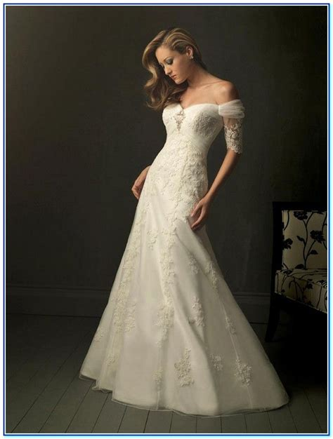 Wedding Dresses 50 by Bridal Dresses For 50 Wedding Dresses For
