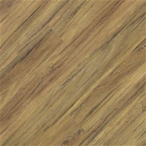 earthwerks legacy plank lcp5497 luxury vinyl
