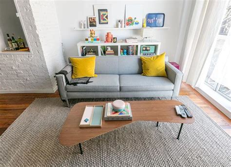 dwr raleigh sofa review dwr theatre sofa theatre collection design within reach