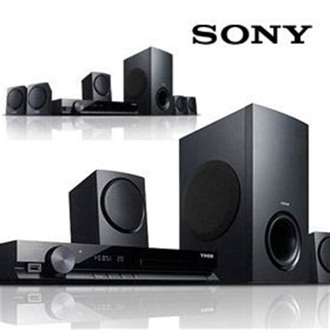 176 best images about sound display on