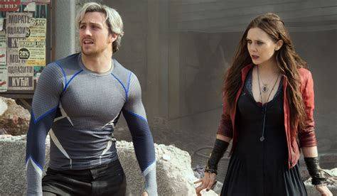 aaron taylor johnson infinity war captain america 3 scarlet witch actress compares film