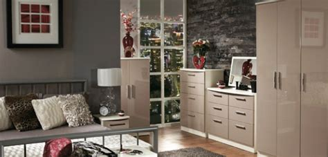 kensington high gloss bedroom furniture kensington high gloss bedroom furniture