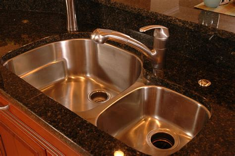 anti scald device for sink 10 universal design features for any kitchen