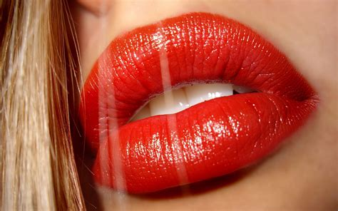 lip s makeover tips for lips luscious lips