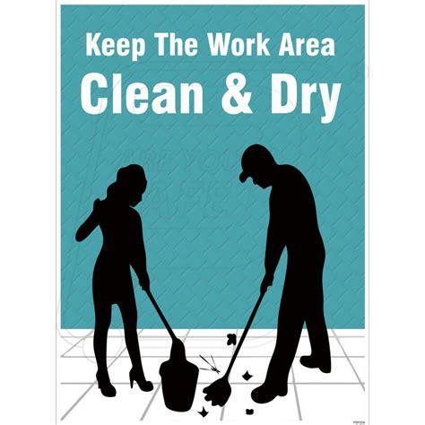 Keeps The Floor by Keep Floor Area Clean And In Ahmedabad Gujarat