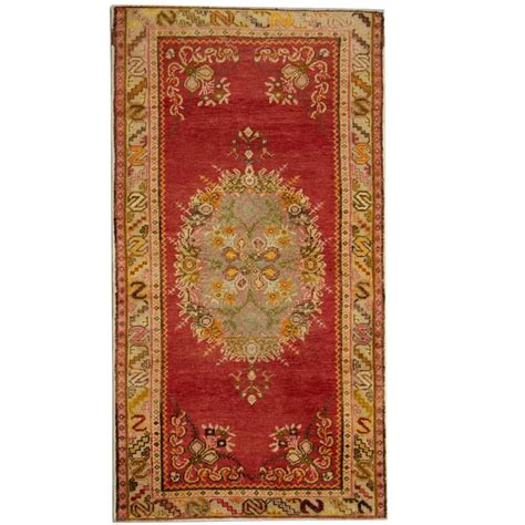 turkish rug sale antique rugs anatolian turkish rug for sale at 1stdibs