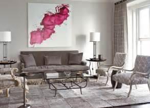 living room standing l grey living room ideas led tv white plain vertical curtain