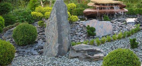 Garten Und Landschaftsbau Zement by Schiefer F 252 R Garten Mischungsverh 228 Ltnis Zement