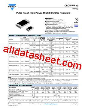 datasheet resistor smd 0805 vishay 0805 resistor datasheet 28 images ntcs0805e3474jxt datasheet pdf vishay siliconix