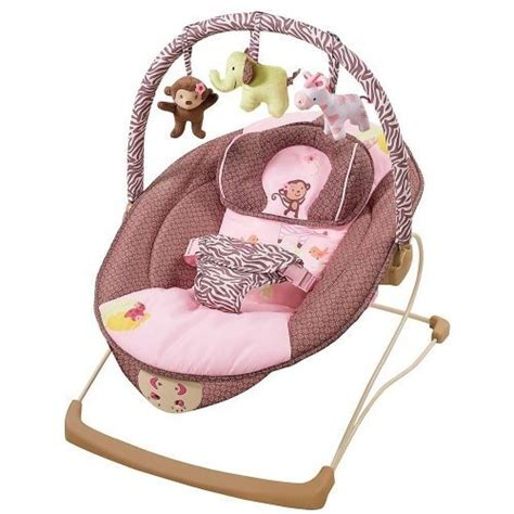 jungle jill swing 17 best images about baby girl jungle themed nursery on