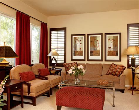 sophisticated living rooms sophisticated living room contemporary living room