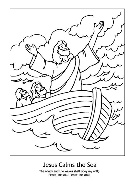 coloring page jesus lds lds coloring pages for az coloring pages