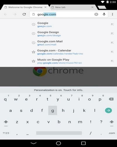 chrome beta apk chrome beta v39 0 2171 37 apk free
