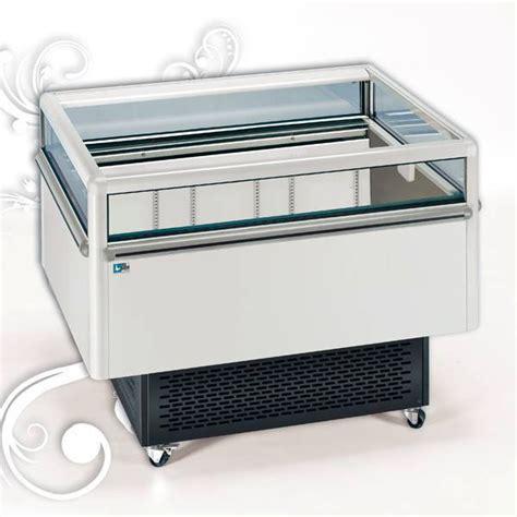 arredamenti ristorazione max arredamenti e attrezzature ficarazzi palermo