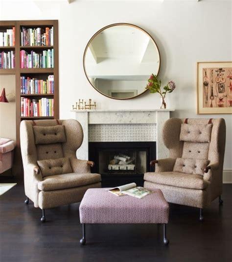 mirror fireplace modern mirror above fireplace fabulous home