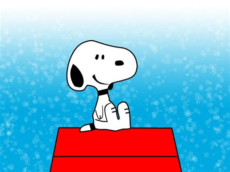 what of is snoopy snoopy photos and wallpapers