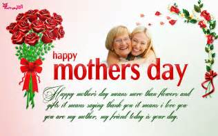 happy mothers day greetings wallpapers and messages