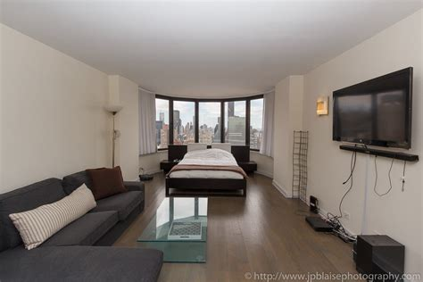 nyc interior photographer work of the day recently new york city apartment photographer adventures back to