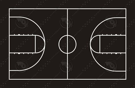 texture psd court basketball athletics