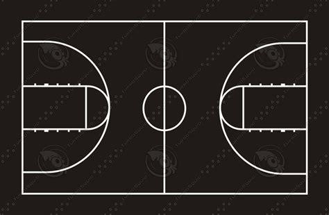 texture psd court basketball athletics