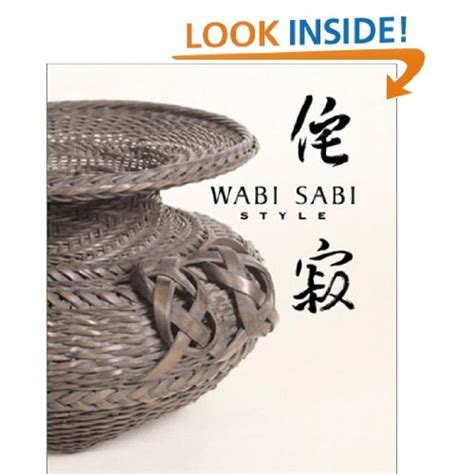 wabi sabi book 1000 images about wabi sabi on pinterest