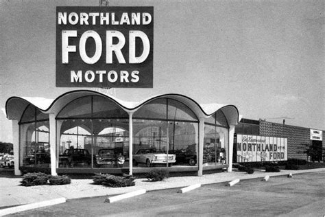 Minneapolis Ford Truck Dealers   Autos Post