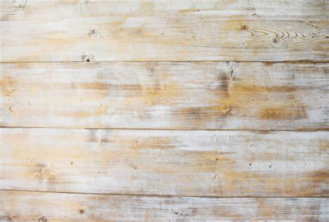Where To Order Shiplap Shiplap Interior Siding Farmhouse Decor Shiplap Feature