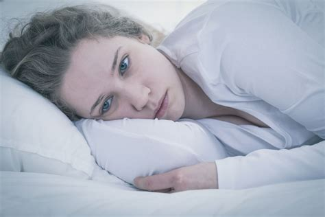 bed disorder what do i do about seasonal affective disorder the signs
