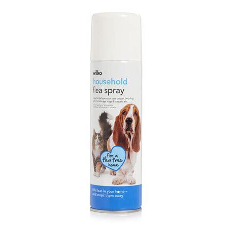 dog flea spray for house best flea spray for house house plan 2017