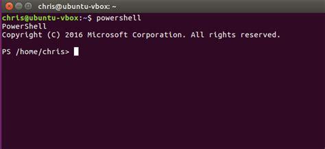 install hyper v mac os x 2016 how to install mac os x on hyper v