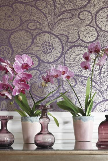 contact  thibaut fine furniture wallpaper fabric