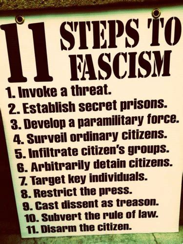 fascism today what it is and how to end it books what is fascism