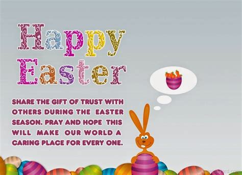 happy easter printable greeting cards easter comments pictures graphics for facebook myspace