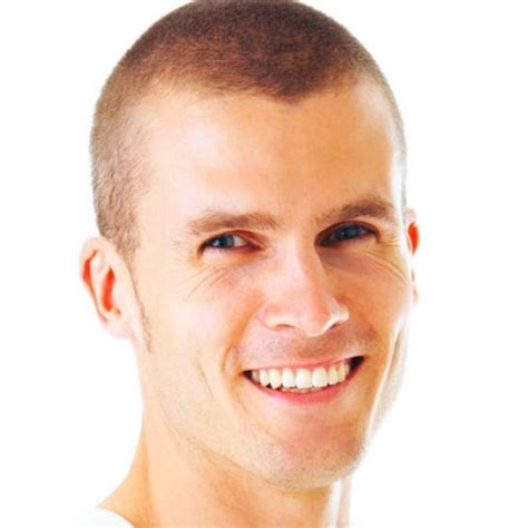 oval head no chin mens hairstyle 17 best face shapes look book images on pinterest face