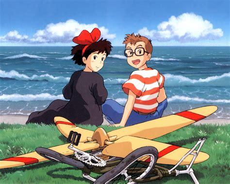 kiki s a month of miyazaki week 1 kiki s delivery service