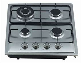 kitchen gas kitchen gas stove myideasbedroom com