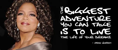 More Oprah Does by Oprah Winfrey Quotes On Quotesgram