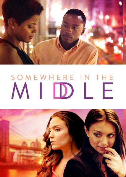 film drama usa watch somewhere in the middle on netflix usa