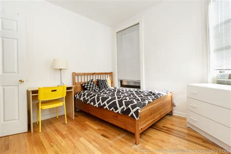 Apartments For Rent New York City West Side Recent Apartment Photographer Work Room For Rent On The