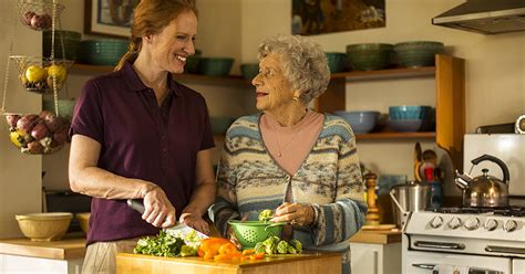 call home instead senior care 174 in toledo for help with