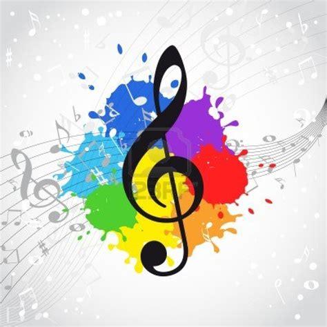 musica da gruppo musica gruppi musica telegram italia